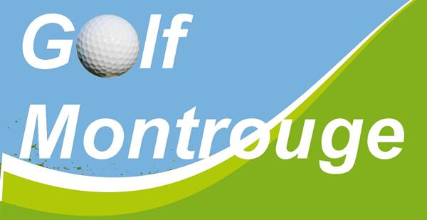 Golf Montrouge