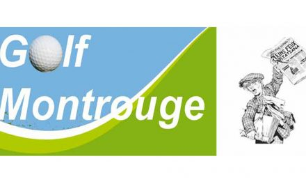 La lettre de Golf Montrouge n°4