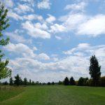 CHIDF 6/7 – 7 oct – Chevannes