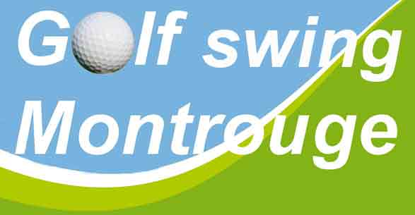 Golf Swing Montrouge